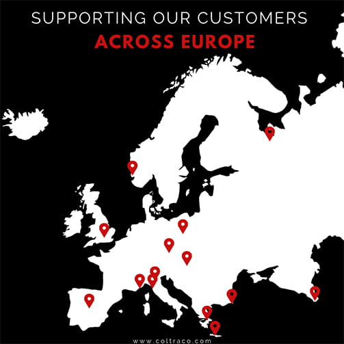 EU-partners