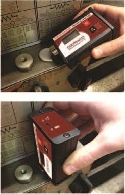 Fire-extinguisher-blog