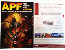 APF Mar 2015 Issue
