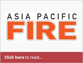 Read About The Key Numbers In Fire In Asia Pacific Fire - Aug 2017