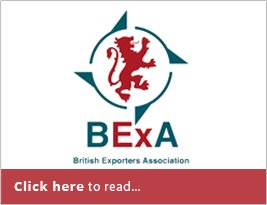 British Exporters Association Publishes Queens Award News
