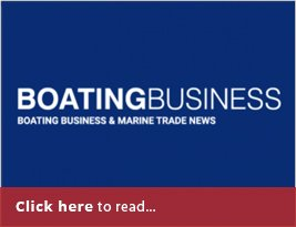 Boating Business Publishes News About CEO OBE - June Newsletter 2019