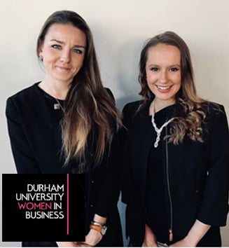 Business-Mentors