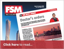 FSM Doctor's Orders - CEO Column Jan-2018
