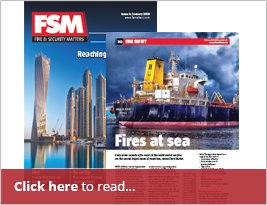FSM Article - Fires At Sea Jan-2018