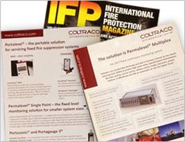 IFP - June 2015