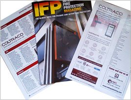 IFP June Issue 2016