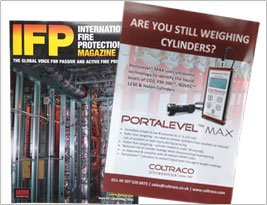 IFP - Sept 2015 - Issue 63