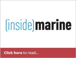 Inside Marine Addressing Outdated Engine Room Safety - April 20188