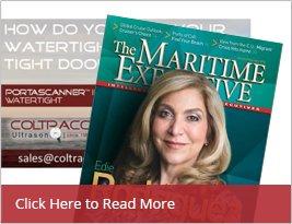 Maritime Executive - Jan/Feb 2016 - P.96