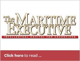 [Editorial] Maritime Executive Announces Portascanner Evidential - Oct 2016