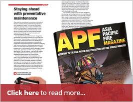 APF - Apr 2016 - Article