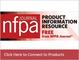 NFPA Journal - Click To Connect