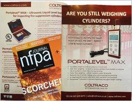 NFPA Journal - Nov/Dec 2015
