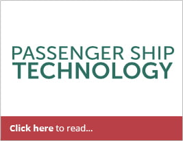 Passenger Ship Technology CO2 Systems - May 2018.