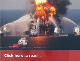 Ro-ro Sector Needs To Reduce Fire Hazards - Marine Professional Interview With CEO - Feb 2017