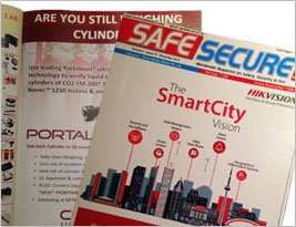 Safe Secure - Dec 2015
