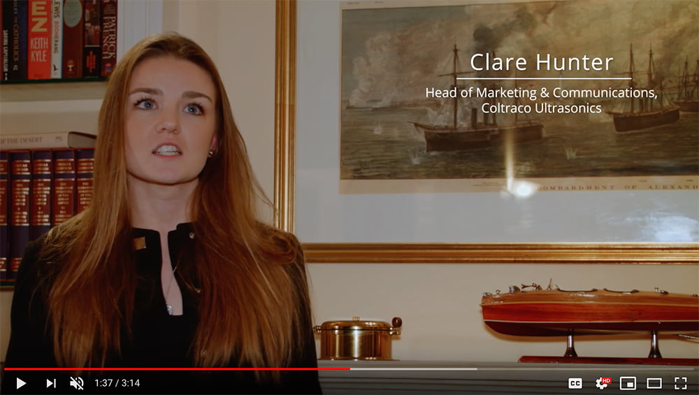 coltraco-students-post-durham-university-theology-department-video