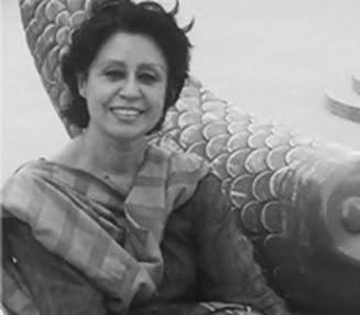 Karin Singh