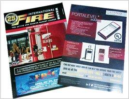 International Fire Buyer Oct 2014 Issue