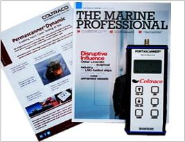 Marine Professional Feb 2015 Issue