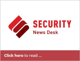 [Editorial] Security News Desk Releases News Of Our Middle East Partnership.