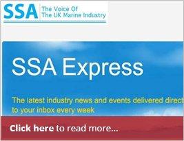 PRESS RELEASE - Portascanner Watertight