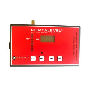 Portalevel Mini Specs