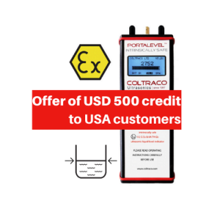 USD credit offer PL IS