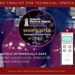 PLIS award shortlisting