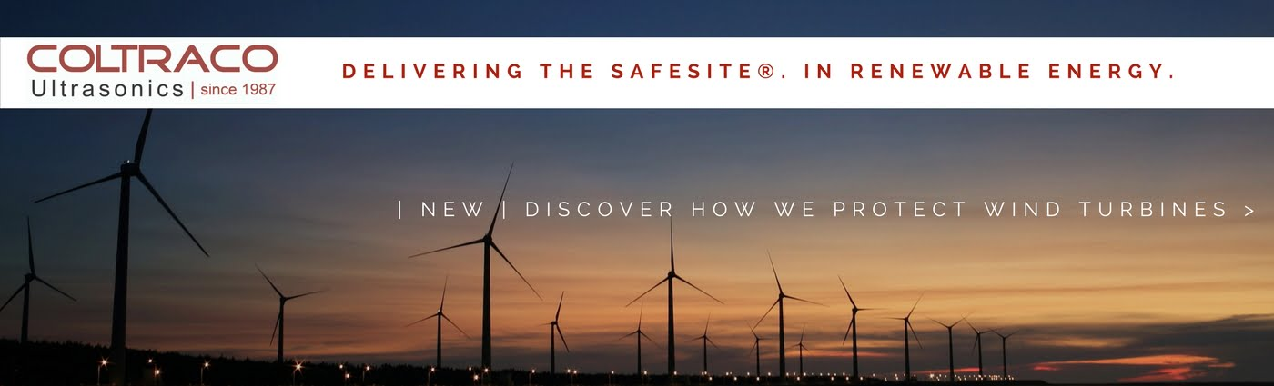 banner - wind energy +discover