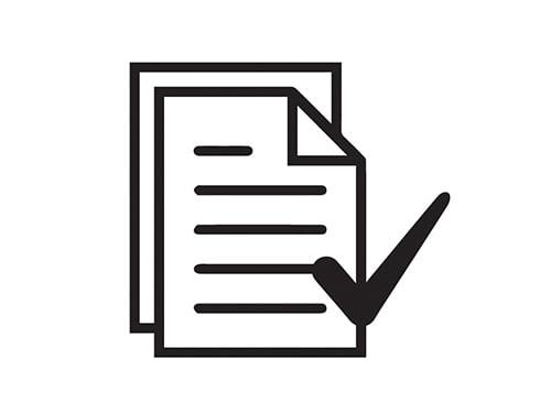 coltraco-customer-support-calibration-image