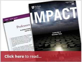 impact-img