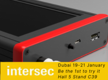 Intersec News Piece