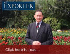 Exporter CSPH