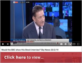 CSPH Sky News Apr 2019