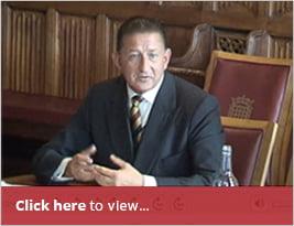 CSPH bribery parliament