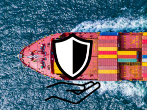 maritime safety culture