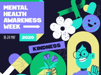 mental health kindness
