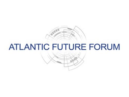 Atlantic Future Forum 2020