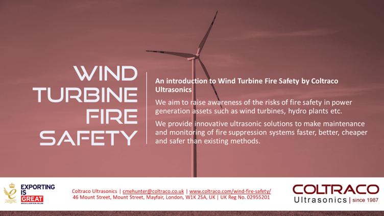 RenewableUK-Coltraco-Ultrasonics-Onshore-Wind-Forum-Clare-Hunter-introslide