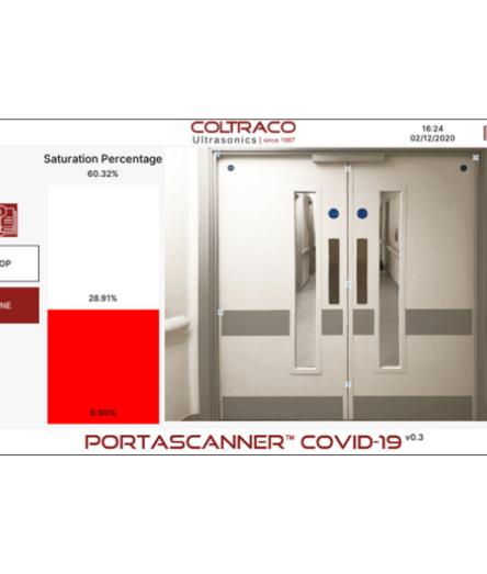 Portascanner COVID-19 ward results1