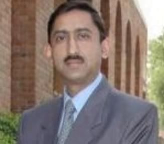 Vikesh Jain