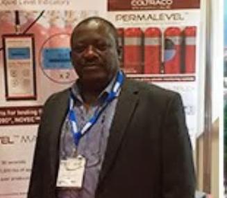 Osagie Olaye
