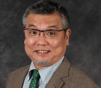 Seiji Uehara