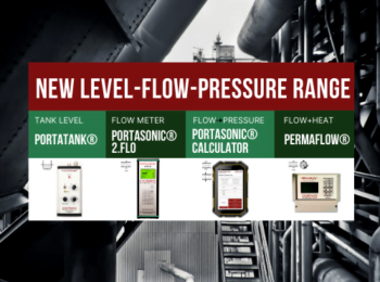 level-flow-pressure final News Pieces Images (7)