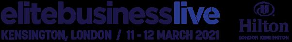 EliteBusinessLive logo