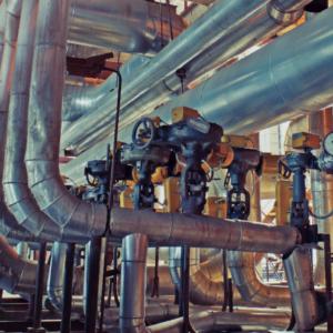 Portasonic pipework applications